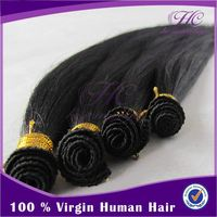 7a grade full cuticle loose indian virgin hair water wave