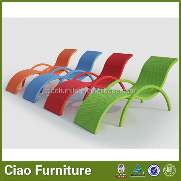 outdoor sling chair-GB-19
