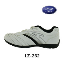 New arrival customer design wholesale running shoe,racing shoe,athletic shoe