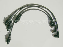 PEUGEOT 405 electronic fuel injection Ignition Leads, Ignition cable wires,spark plug wire sets Auto Ignition Cable Kit