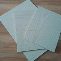 China top reliable factory black/white/red laminated plywood