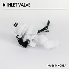 ELECTRIC WATER VALVE UNIT INLET VALVE REDUCING VALVE