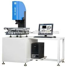 High-tech Optical Testing Comparator YF-2010F