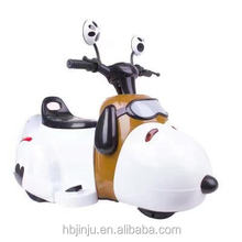Latest Plastic Kids Electric Cartoon Motorcycle Ride On Car Toy Motor 12v,Walker For Baby Motorcycle Motorbike Kids Toys Car