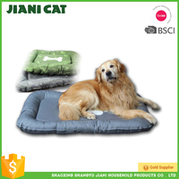 Unique Design Hot Sale Novelty Funny Dog Beds