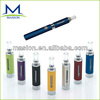 factory original coil replaceable EVOD atomizer MT3 clearomizer evod kit electronic cigarettes asda