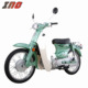 European Standard Moped 50cc Super Cub Motorcycle