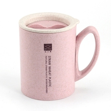 Wholesale Plastic reusable coffee <strong>Cup</strong>