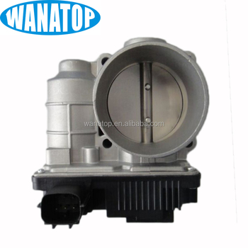 60mm 16119-AE013 New Throttle Pedal Position Sensor For Ni ssan Sentra Altima 2.5L 16119AE013