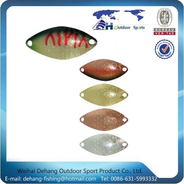 Metal Material Fishing Lures Of Jackall Fishing Lures For Bass