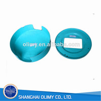 Olimy Fiberglass fan cover,high quality cover made in China