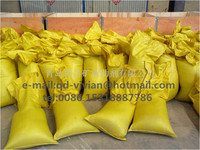 Sodium Isopropyl Xanthate SIPX flotation reagents for metal ore