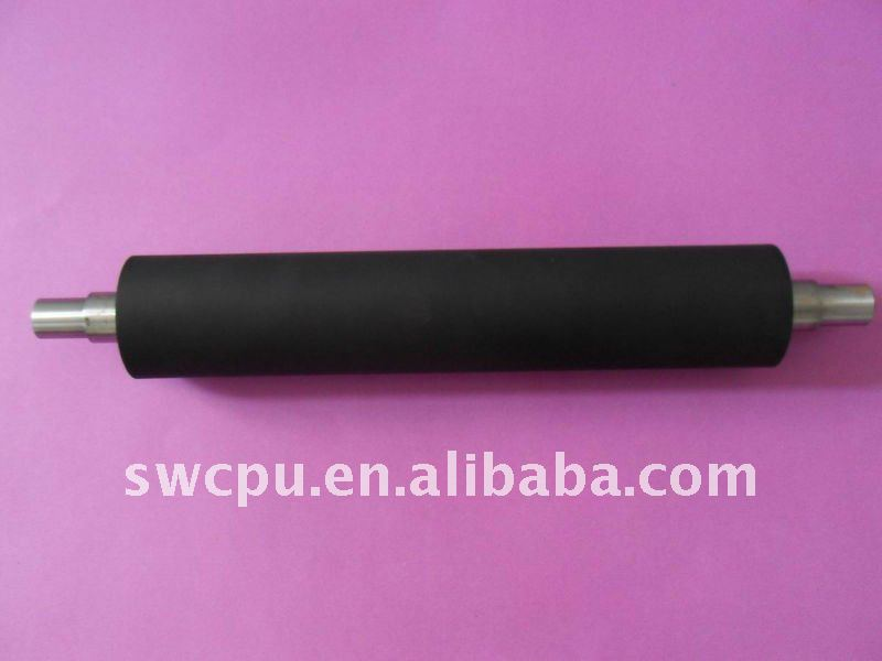 EPDM rubber squeeze roller