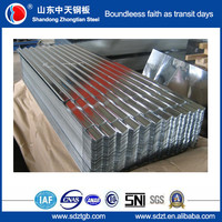 0.15-0.6mm steel roofing shingles