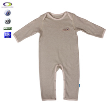 Organic Cotton Baby Clothes Set Newborn Baby Clothing Wholesale