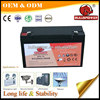 12v lead acid battery 12 volt 10 amp battery crystal battery 12v 10ah BP12-10