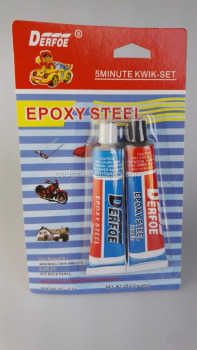 Super strong Factory price AB glue, stone adhesives, double compnent,epoxy resin.
