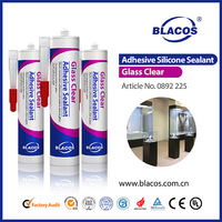 liquid glue water resistant and heat resistant glue