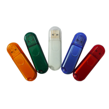 Hot sell 1G 2G 4G 8G 16G 32G 250gb plastic usb flash drive