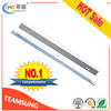 High quality compatible cartridge for Q5649A toner cartridges,Drum cleaning blades HP5949