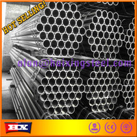 ISO9001 standard 3 4 inch stainless steel tubing