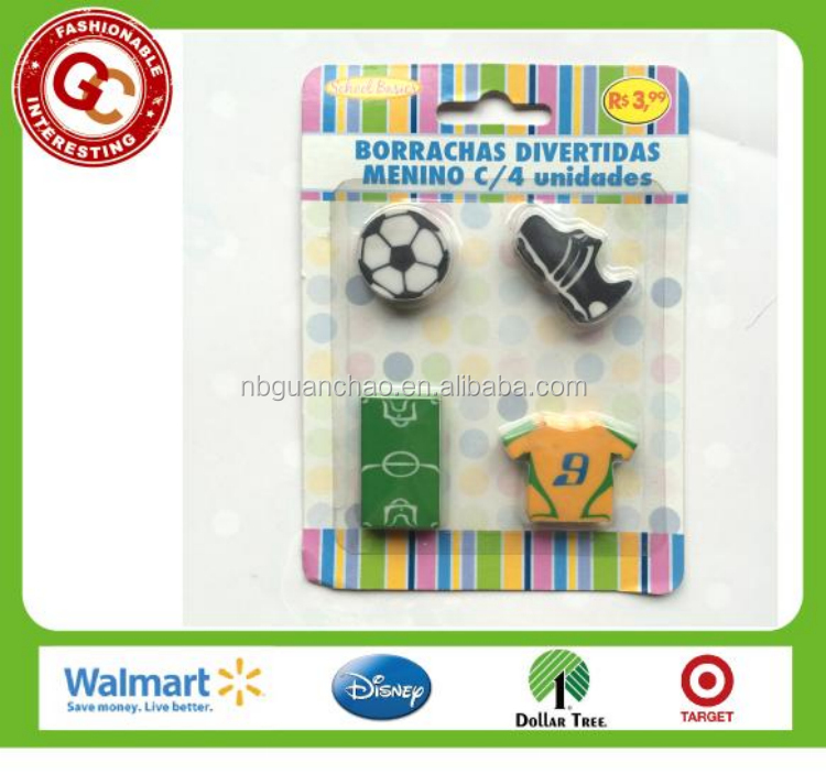 Product Toys For Boys : Hot selling boys toys shaped eraser buy