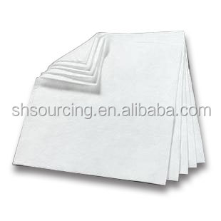 China Oil Absorbent