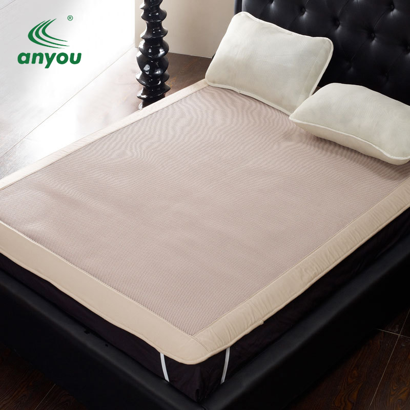 China supplied best price moden style sleep rest/baby playing mattress for bedroom - Jozy Mattress | Jozy.net