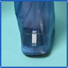 factory competitive price men boot covers