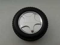 20 Piece Hand Tool set Home Improvement Type Tyre Shape Tool Kit