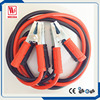 1000a Heavy Duty Jumper Booster Cable