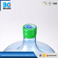 tritan/pctg/pc drinking water pc bottle scrap