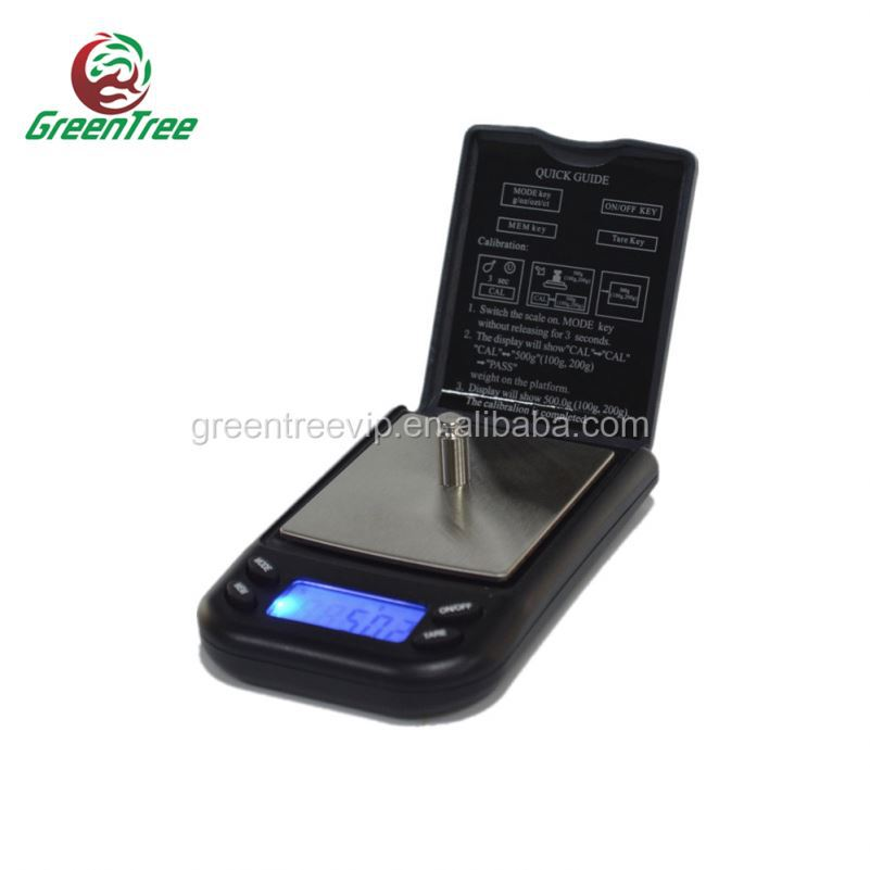 Cheap Portable Electronic Weighing Scale Parts With Computer Interface