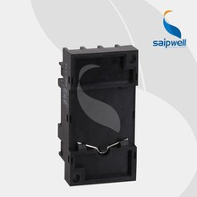 Saipwell Thermal Relay 3ua Timer Relay PCB