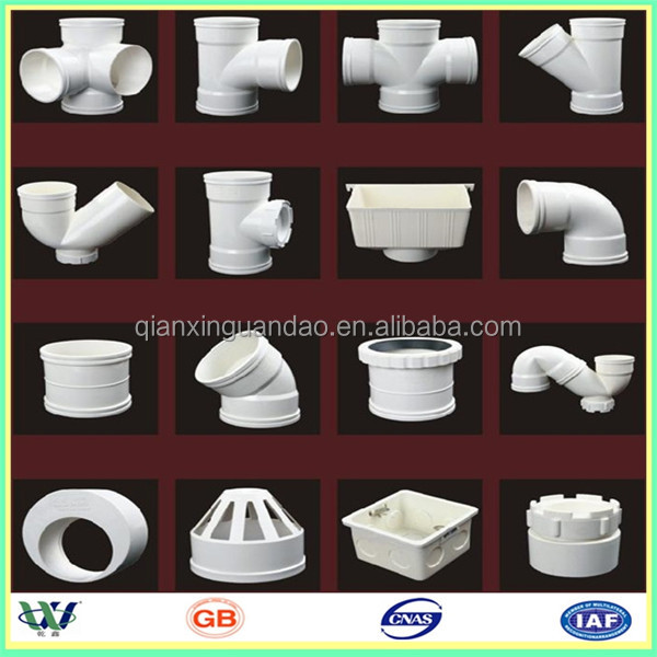 Inch pvc pipe fittings and buy
