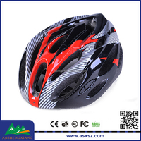 OEM Cycling Mountain Bicycle Helmet