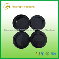 PS cover / plastic paper cup lids price
