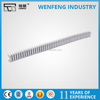 screw shank coil nails for pallets price with best quality