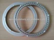 20 Inch Low Noise Lazy Susan Bearing