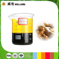 Water soluble liquid yellow turmeric food color dye price