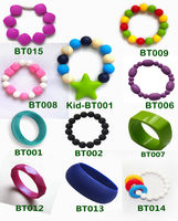 China Manufacturer fashion raw materials for jewellery