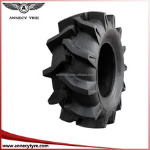 15.5 38 new tractor tires for sale