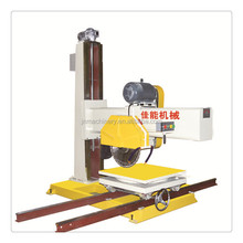 JNMC-600 Stone Hand Cutter/Manual Tile Cutter/Hand Stone Cutting Machine