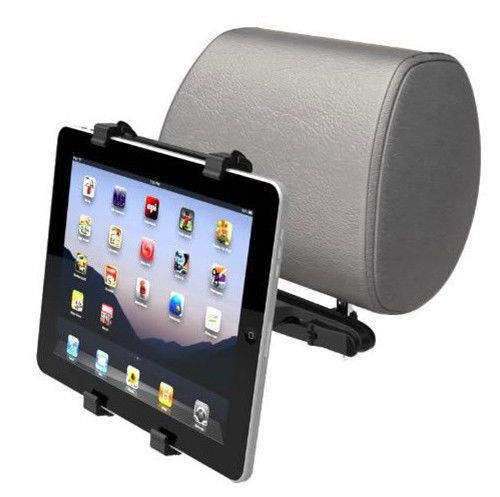 "Universal Headrest Backrest Car Mount Holder for Any 8""-10"" Tablet PC for Ipad air Ipad 2/3/4"