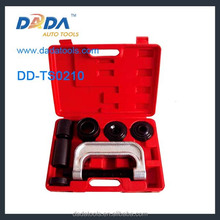 DD-TS0210 Ball Joint Service Kit/Car Repair Tools/Auto Repair Tool