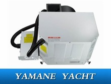 small boat air conditioner for sale