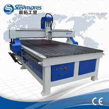 New type! SM1530 3d metal/advertising/wood cnc engraving machine/wood cnc routers