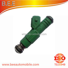 OPEL Omega Vectra Fuel Injector 0280155709