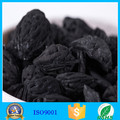 Peach Shell Granular Activated Carbon for petroleum plant solvent recovery
