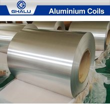 Bottom price crazy selling 5052 mill finish 1mm aluminum coil